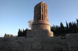 Tekne: sabato 3 viaggio radiofonico a Locri