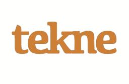 Sabato 31 marzo operatori culturali ai microfoni di Tekne