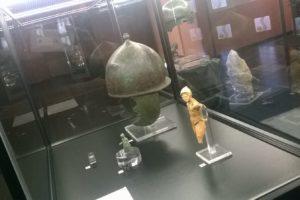 """Mostra su Annibale a Crotone, alla """"scoperta del territorio bruzio in epoca romana"""" (AUDIO)"""