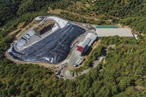 Discarica di Celico: la Regione sostiene chi inquina