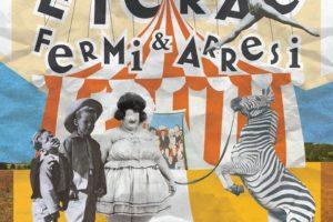 Ciroma Music Live: ETERAE