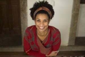 Appunti sparsi su Marielle Franco e la violenza in Brasile