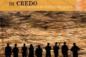 """Ad Oriolo va in scena """"Credo"""", concerto dell'Orchestra di Piazza Vittorio"""