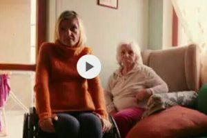 """Rovito: i vigili di Cosenza raggiungono e minacciano Paola, colpa di """"Nemo"""""""