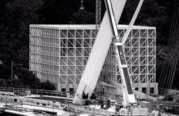 Il Planetario va intitolato a Giovan Battista Amici, astronomo cosentino