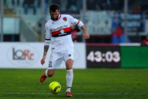 Foto di Andrea Rosito tratta da Calabria sport 24
