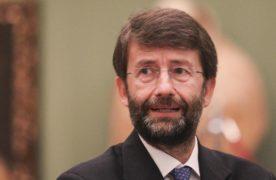 Il Ministero di Franceschini cerchiobottista sulla Siae-Aie