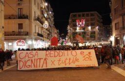 Emergenza abitativa: la Regione apre a Prendocasa