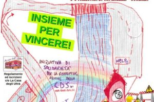 TORNEO di CALCIO PAZZO