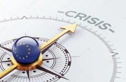 Quale Europa? Analisi della crisi e proposte per il futuro