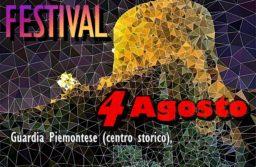 Mediterronia Art Festival