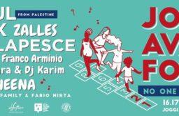 Guida ai festival estivi in Calabria