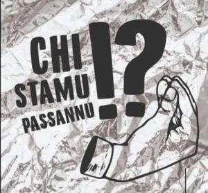 Chi Stamu Passannu ?!