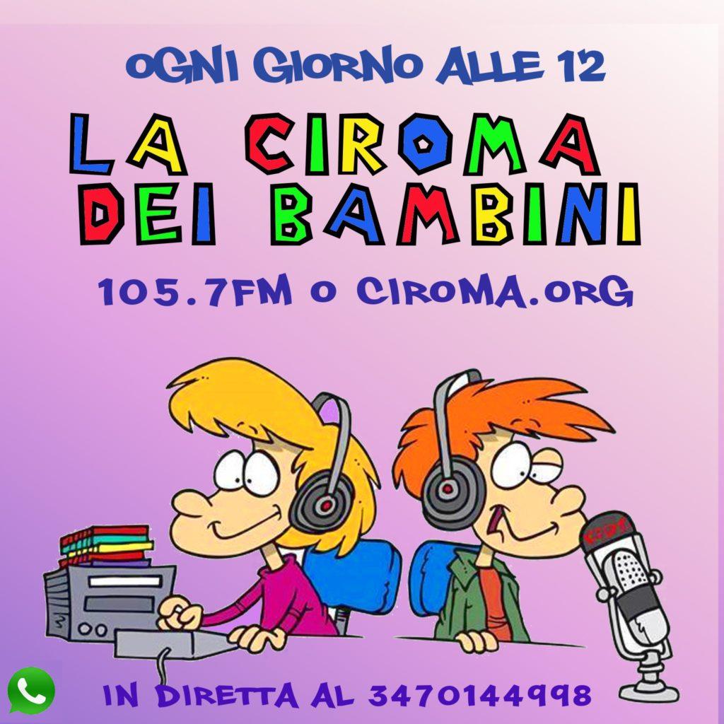 RadioBimbi