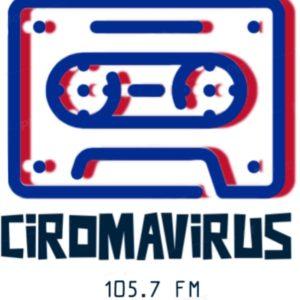 CiromaVirus