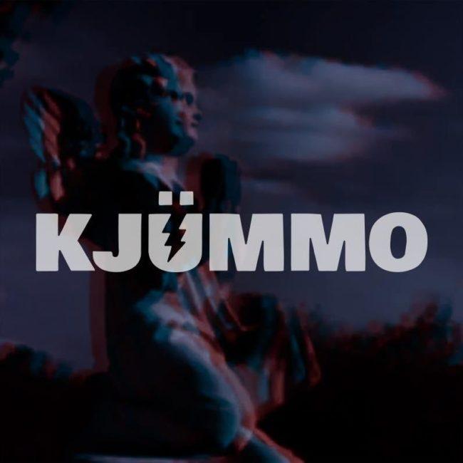 "BANDE RUMOROSE presenta KJÜMMO – ""Angelina"" Official Lyric Video"